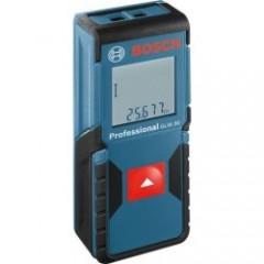 BOSCH GLM 30 0.601.072.500 Professional laserový merač vzdialenosti