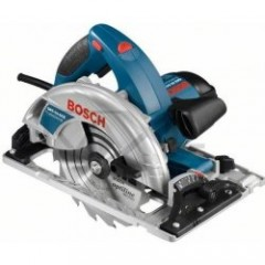 Bosch GKS 65 GCE 0601668902