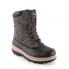 Voľnočacová obuv CXS WINTER SNOW vel.46