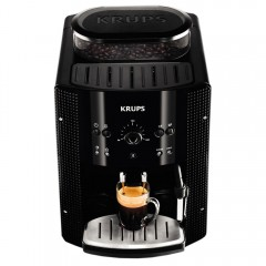KRUPS EA810870 Essential Espresso