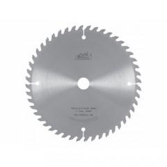 PILANA 450(72z)x30x4,0 5381-20