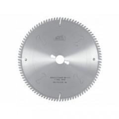 PILANA 250(48z)x30x3,2 5381-16 WZ
