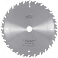 PILANA 300(28z)x30x3,2 5383-35 LWZ