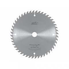 PILANA  400(64z)x30x3,6 5381-20