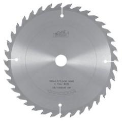 PILANA 5381-26 WZ 400(48z)x30x3,6