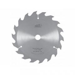 PILANA 350(20z)x30x4,0 5383-55-LFZ