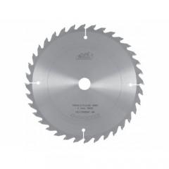 PILANA 350(40z)x30x3,6 5381-26 WZ