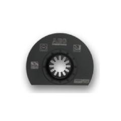 AEG 4932430319 kotúčový pílový list na drevo/kov/plast k OMNI
