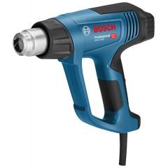 Bosch GHG 23-66 Kit 0.601.2A6.301