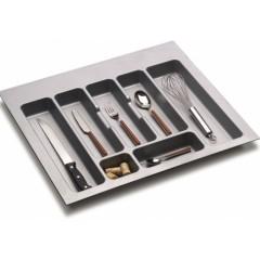 Pribornik 60, 497/551x390/490mm metalický   (776)