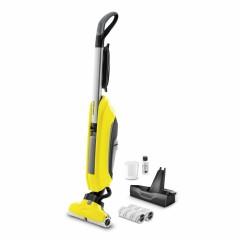 KARCHER FC 5 Premium čistič podláh