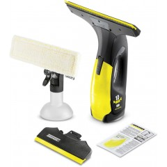 KARCHER WV 2 Premium 10 Years Edition 1.633-426.0