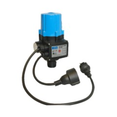 GUDE ochrana čerpadla proti chodu na sucho + tlakový spínač