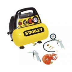 STANLEY DN 200/8/6 KIT