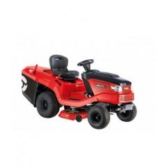 SOLO by AL-KO T 16-95.6 HD PREMIUM traktor