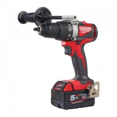 MILWAUKEE M18 BLDD2-502X