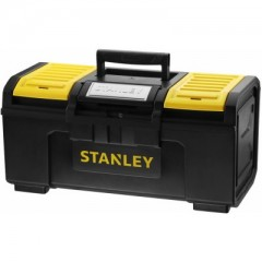 STANLEY 1-79-216 box na náradie 39,4x22x16,2cm
