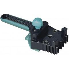 WOLFCRAFT majstrovská kolíkovačka D6-8-10mm 4640000