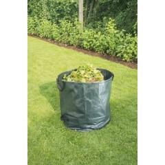 Windhager záhradný vak 180 litrov d60cm v65cm