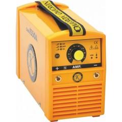 OMICRON GAMA 1550A zvárací invertor