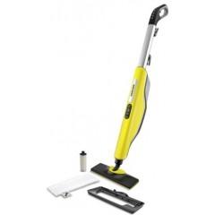 KARCHER SC 3 Upright EasyFix 1.513-300.0 1600W parný mop