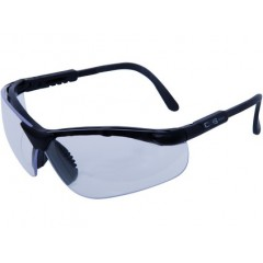 okuliare IRBIS číry zorník