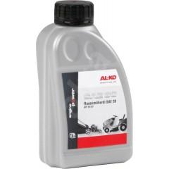 AL-KO SAE 30 olej 4-takt 0,6l