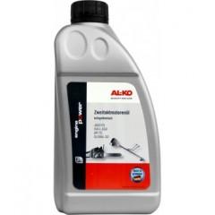 AL-KO olej 2-takt polosyntetický 1,0 L