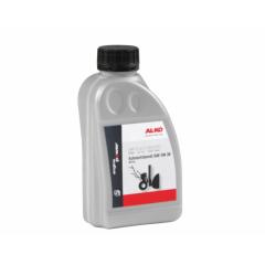 AL-KO 112899 4-takt olej do snežných fréz 5W30 0,6l