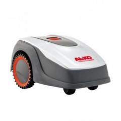 AL-KO Robolinho® 500 E robotická kosačka