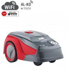AL-KO Robolinho® 700 W Robotická kosačka
