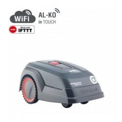 AL-KO Robolinho® 2000 W robotická kosačka 127571