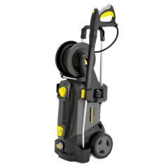 KARCHER HD 5/15 CX Plus vysokotlakový čistič  1.520-932