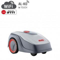 AL-KO Robolinho® 500 W Robotická kosačka