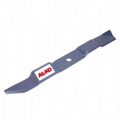 AL-KO 440126 nôž do kosačky 51cm mulčovací
