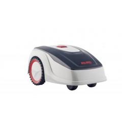 AL-KO Robolinho® 300 E robotická kosačka