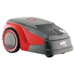 AL-KO ROBOLINHO 700 E robotická kosačka + WiFi