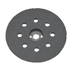 METABO oporny tanier do FSX 200 Intec 125mm