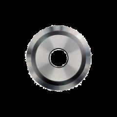KAUFMANN koliesko rezačky 22/6,05mm tvrdokov 10.980.21