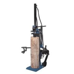 SCHEPPACH HL 1050 vertikálny štiepač dreva 230V 10t