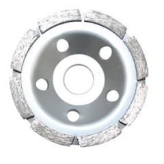 Workers Best diamantový brúsny kotúč 100x5x22mm Standard