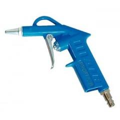 PROFIAIR ofukovacia pištoľ krátka