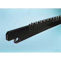 DEWALT DT2976 pílový list 430mm na duté tehly do 20N, Alligator