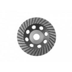 FESTA diamantový brúsny kotúč TURBO 150x22,2mm