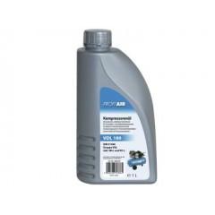 PROFIAIR Kompresorový olej 1l