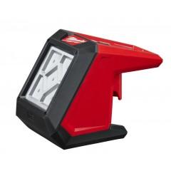 MILWAUKEE M12 AL-0 priestorvé LED svietidlo