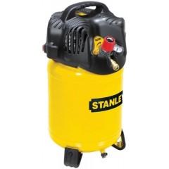 STANLEY D 200/10/24V kompresor bezolejový