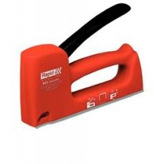 RAPID R53 Ergonomic sponkovač pre spony 530/4-10mm 20443850