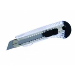 Nôž ulamovací  P205, 18mm s automatickou aretáciou