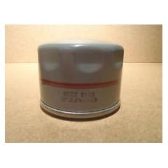 KARCHER filter olejový (6.414-522.0)   F4M1011